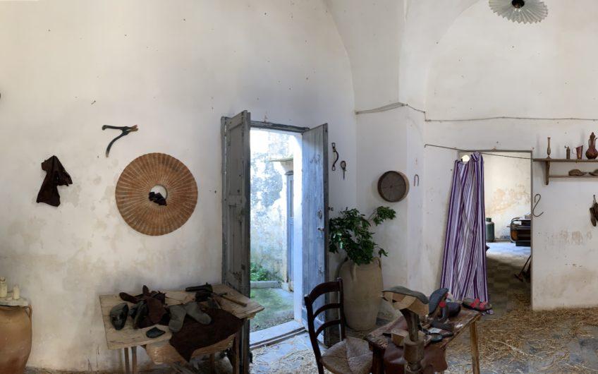 Antica Dimora Barbarano
