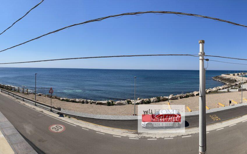 Appartamentino 50 metri dal mare