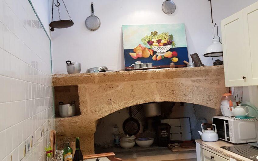 Piccola Corte Salentina