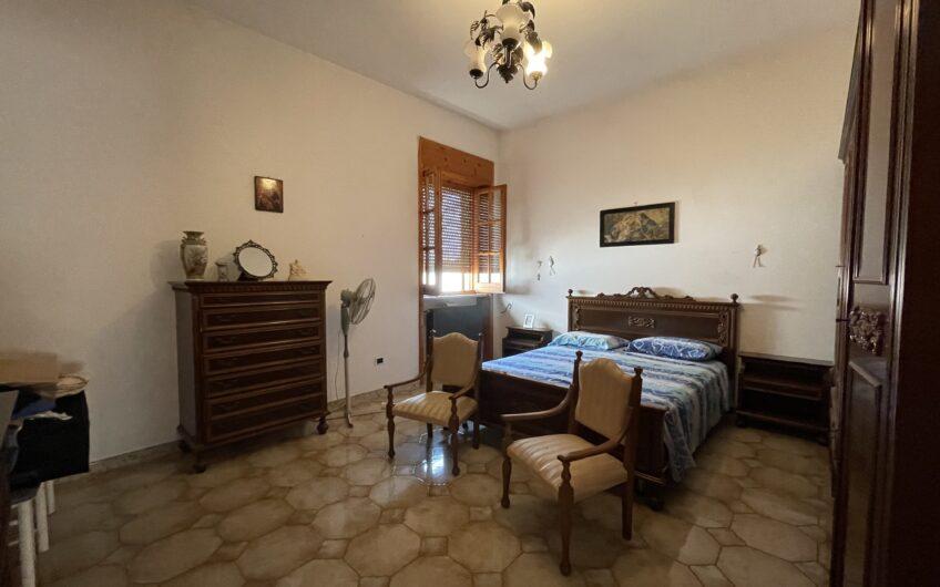 Casa indipendente Corsano