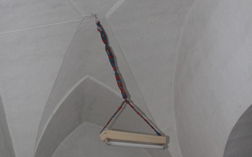Palazzotto del 1800 Lucugnano di Tricase